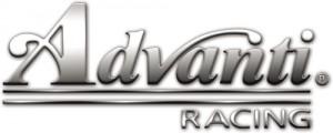 Advanti_Racing_3D_CMYK