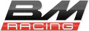 BM_Racing_CMYK
